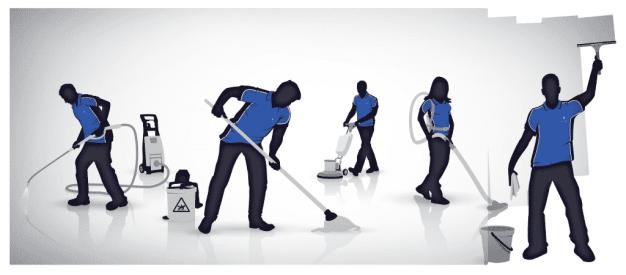 Forseil, formation, propreté
